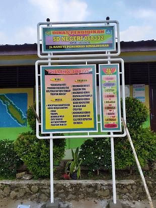 Triple Tempel