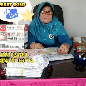 img1513427278545