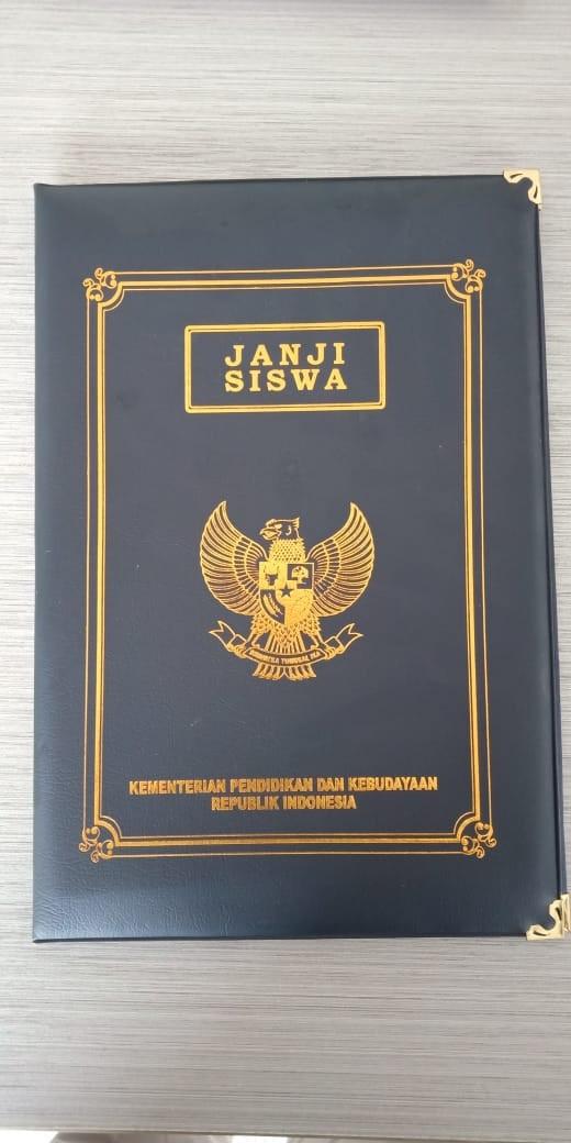 Janji Siswa