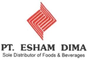 ESHAM_DIMA