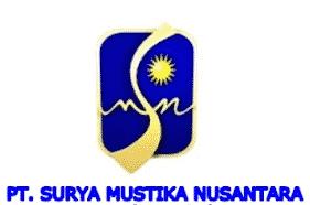 Surya Mustika